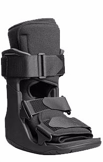 xceltrax short boot