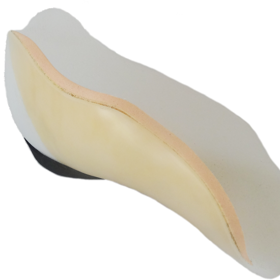 Custom UCBL Orthotic