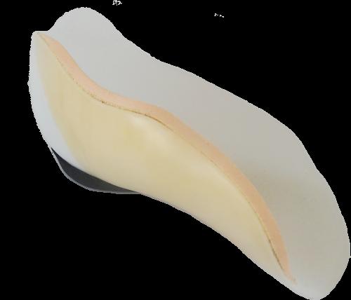 Custom UCBL Orthotic