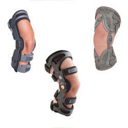 osteoarthritis-knee-bracing